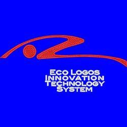 Progettazione e realizzazione impianti tecnologici