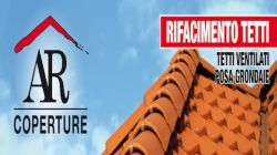 Impresa di ristrutturazioni a Dueville