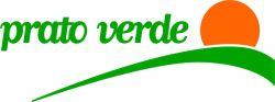 Prato Verde srl