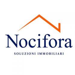 Agenzia immobiliare a Nizza di Sicilia