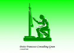 Servizio giardinaggio a Udine