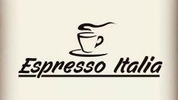 Espresso Italia S.r.l.