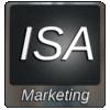 Marketing Isa