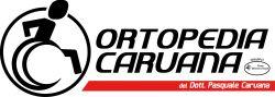 ORTOPEDIA CARUANA DEL DOTT. PASQUALE CARUANA