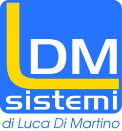 LDM Sistemi di Luca Di Martino