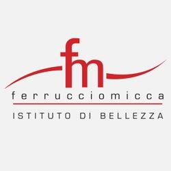 FERRUCCIO SNC DI MICCA FERRUCCIO & C.