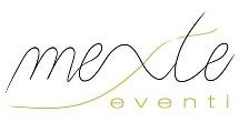 Agenzia di eventi in Toscana