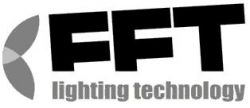 FFT LIGHTING TECHNOLOGY by elle ti s.a.s