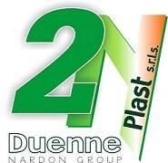 Duenne Plast - Stampaggio Materie Plastiche