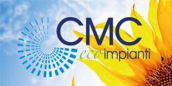 CMC ecoImpianti