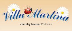 Ristobottega Country House Villa Martina