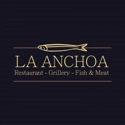 La Anchoa s.r.l.