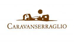 Caravanserraglio s.r.l.