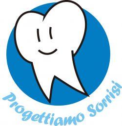 Studio Odontoiatrico Carofiglio