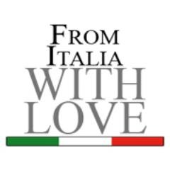 From Italia With Love