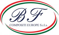 Bf Compositi Europe S.r.l SEMPLIFICATA