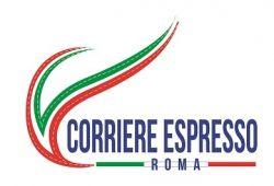 CORRIERE ESPRESSO ROMA SRL