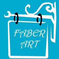 Faber Art Carpenteria