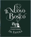 Il Nuovo Bosco
