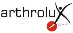 Arthrolux – Calzino per Alluce Valgo