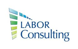 Labor Consulting Srl
