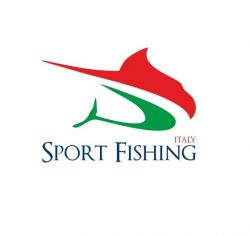 Sport Fishing di Feola Salvatore