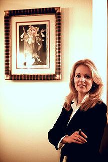 studio legale  avv. Alida Manfredi
