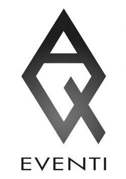 AQ Eventi di Andrea Quadri