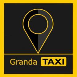 GrandaTAXI