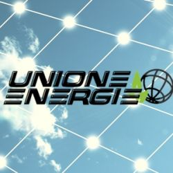 Unione Energie