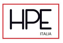 H.P.E. ITALIA SRL