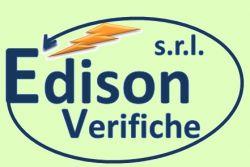 Edison Verifiche s.r.l.