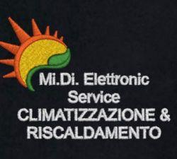 Mi.Di. Elettronic Service