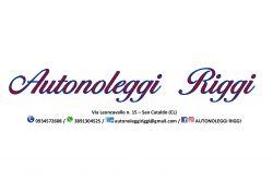 Autonoleggi Riggi
