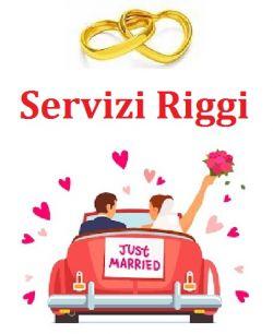 Servizi Riggi