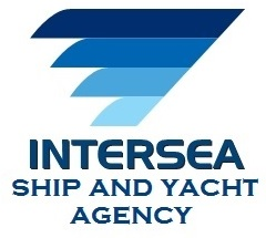 INTERSEA SHIP AND YACHT AGENCY di Pietro Sini