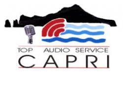 Top Aufio Service Capri