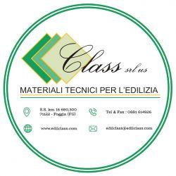 Class SRL