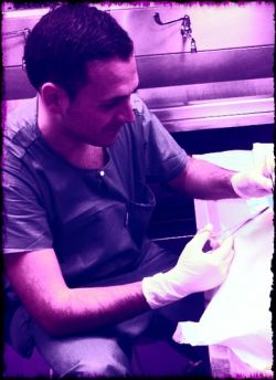 Dott. Vincenzo Nunziata Chirurgo plastico