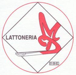 Lattoneria Dellapina Maurizio snc