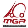 MGA di Scarsi M. & C.