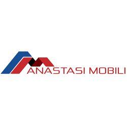 Anastasi Mobili snc