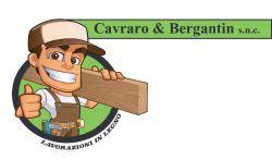 Cavraro & Bergantin Snc