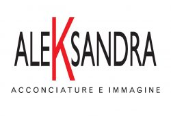 Aleksandra Acconciature & Immagine