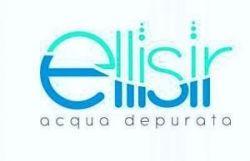 Ellisir