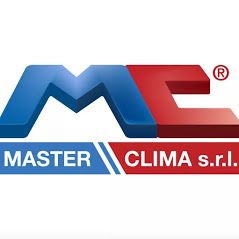 Masterclima Srl