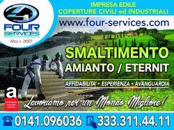 Four services srl