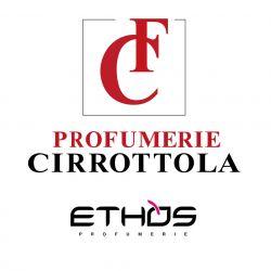 F.lli Cirrottola Srl