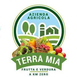 Azienda Agricola Terra Mia S.C