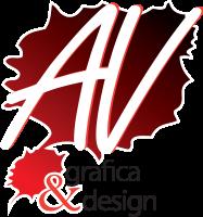 AV Grafica & Design